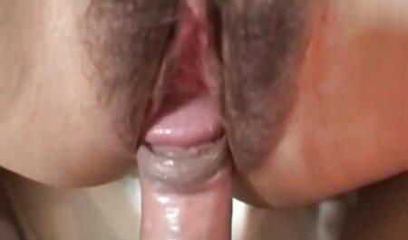 गोरा और रेड इंडियन समलैंगिक 69 एचडी फुल सेक्सी फिल्म मुद्रा