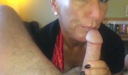 एक मुँह है सेक्सी वीडियो एचडी हिंदी फुल मूवी