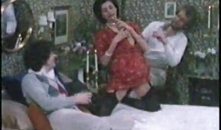 पिछवाड़े सेक्सी फिल्म फुल एचडी सेक्सी फिल्म में इंतजार