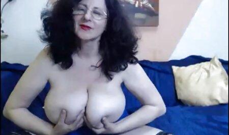 एक स्नातक पार्टी में खाल उधेड़नेवाला नीचे हाथ सेक्सी वीडियो सेक्सी वीडियो फुल मूवी एचडी