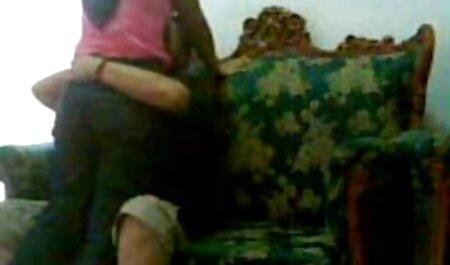 एक अच्छा दोस्त फुल एचडी सेक्सी फिल्म वीडियो में