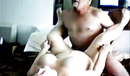 तीन लोग सेक्सी वीडियो फुल एचडी मूवी एक लड़की से भरा बदमाशी सभी की इच्छा