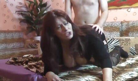 लड़की साफ हस्तमैथुन सेक्सी फिल्म फुल एचडी सेक्सी फिल्म फुल एचडी