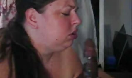 जर्मन, 30 साल पुराना है, हिंदी फुल सेक्सी फुल एचडी लॉबी में उसके पति की