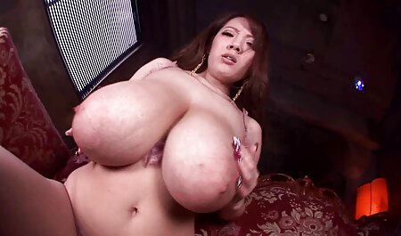 स्तन फुल एचडी में सेक्सी भेजो