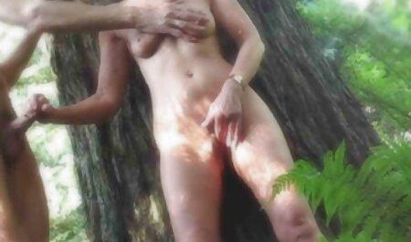 स्नान में रूसी फुल एचडी सेक्सी मूवी अश्लील: एक शौकिया युगल मज़ा आ रहा