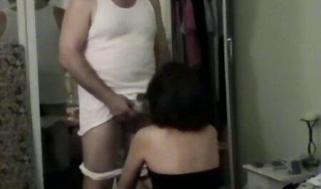 सुंदर छात्र के साथ यौन संबंध सेक्सी फिल्म फुल एचडी वीडियो