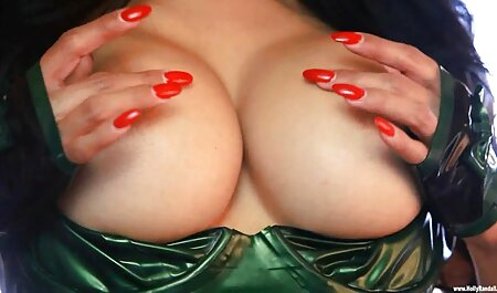 बड़े सेक्सी मूवी फुल एचडी स्तन लिंग