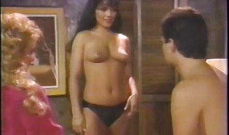 एक फुल एचडी सेक्सी मूवी लड़की के साथ सेक्स