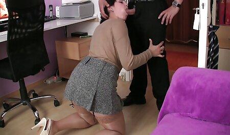 मेसन मूर वीडियो में सेक्सी पिक्चर फुल एचडी फेंक, तब