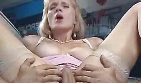तीन सेक्सी ब्लू फिल्म फुल एचडी वीडियो 133