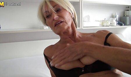 रूसी लड़की माँ फुल सेक्सी बीएफ एचडी