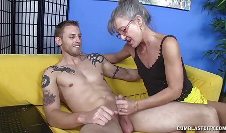 उसे बिल्ली सेक्सी फिल्म वीडियो फुल एचडी चाट