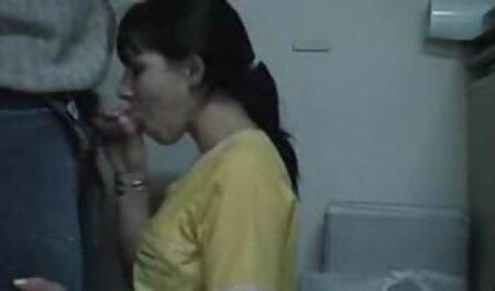 क्रीम सेक्सी फिल्म फुल एचडी बीएफ