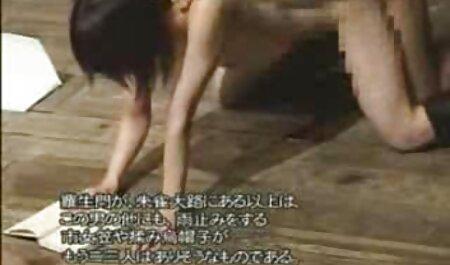 हाय सेक्सी फिल्म सेक्सी फुल एचडी