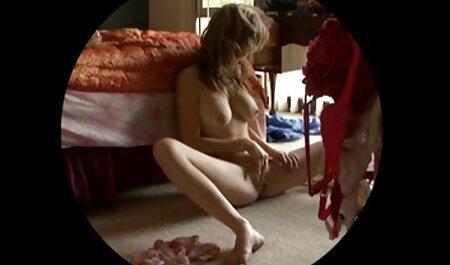 अश्लील में नई सौंदर्य फुल एचडी में सेक्सी पिक्चर