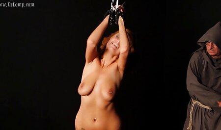 लिंग, लिंग, लिंग सेक्सी वीडियो फुल मूवी एचडी हिंदी