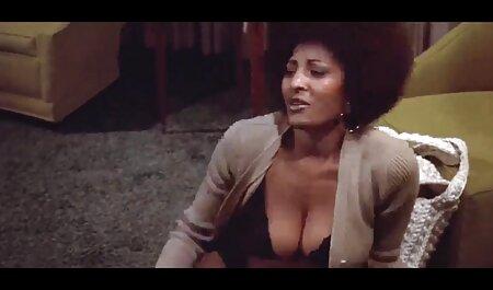 लड़का सेक्सी मूवी फुल वीडियो एचडी गोरा