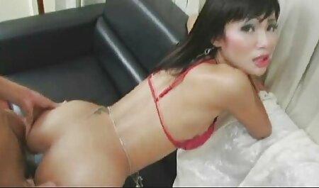 आर्केडिया फुल सेक्सी मूवी एचडी