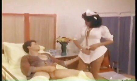 ब्राजील सेक्सी फिल्म एचडी फुल एचडी पोर्न: पैसे शॉट के लिए सेक्स वीडियो