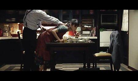 सुनहरे बालों हिंदी फिल्म सेक्सी फुल एचडी वाल