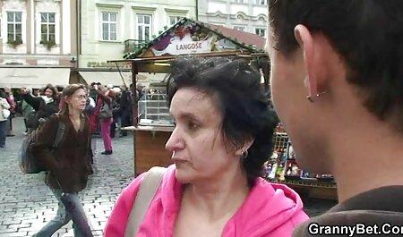 भाड़ में जाओ जर्मनी सेक्सी ब्लू फिल्म फुल एचडी वीडियो