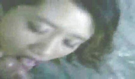 लाल बालों के साथ सुंदर ब्लू फिल्म फुल सेक्सी एचडी लड़की