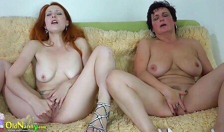 स्तन के बीच सेक्सी फिल्म फुल एचडी हिंदी मुर्गा,
