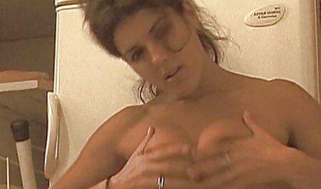 मोज़ा सेक्सी फिल्म फुल एचडी वीडियो में सेक्सी महिला