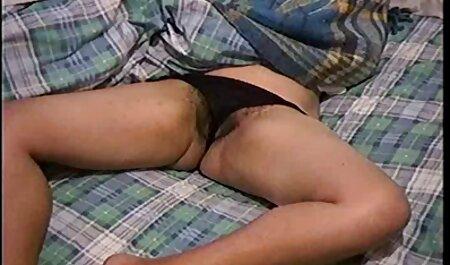 सुंदर बीएफ सेक्सी मूवी एचडी फुल महिलाओं अश्लील