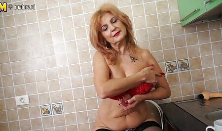 साशा सेक्सी फिल्म फुल एचडी सेक्सी कमरा