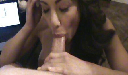 रूसी अश्लील: एक विदेशी देश में छुट्टी पर एचडी सेक्सी फिल्म फुल सेक्स