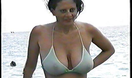 नंगा पत्नी सेक्सी फिल्म फुल एचडी फिल्म