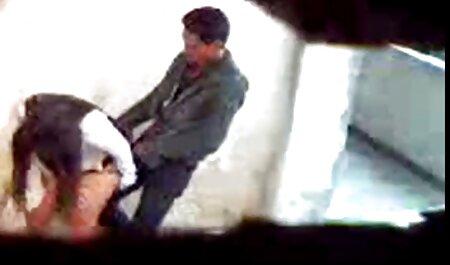 पत्नी हिंदी फिल्म सेक्सी फुल एचडी चाट