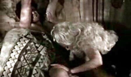 पिता, उसकी सौतेली वीडियो में सेक्सी पिक्चर फुल एचडी बेटी