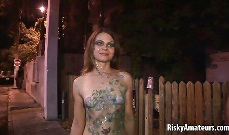लैटिना बीएफ सेक्सी मूवी फुल एचडी उसे गधे पर दबाव डाला