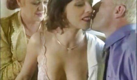 युवा वयस्क लड़कियों अश्लील फुल एचडी फिल्म सेक्सी