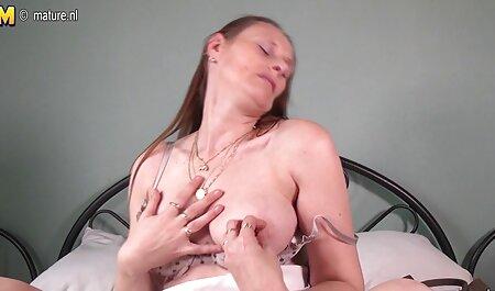 एक आदमी के सेक्सी वीडियो सेक्सी वीडियो फुल मूवी एचडी साथ सुंदर पैटर्न कैलकुलेटर मज़ा और अपने डिक चूसने