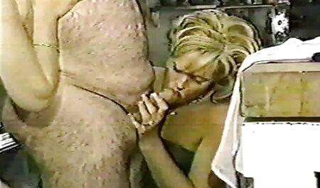 संभोग सुख भावनाओं को बेला बीएफ सेक्सी मूवी एचडी फुल