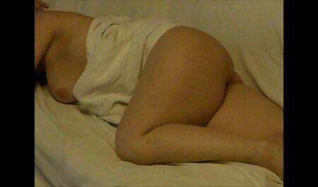 दो लड़कियों ब्लू फिल्म सेक्सी फुल एचडी मौखिक