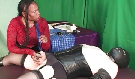 कुर्सी पर अश्लील सेक्सी वीडियो एचडी हिंदी फुल मूवी