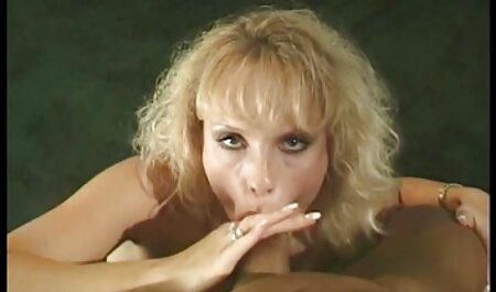 सुनहरे सेक्सी फिल्म फुल एचडी वीडियो बालों वाली dildo