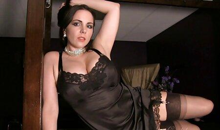 सुनहरे बालों वाली श्यामला सेक्सी फिल्म फुल एचडी वीडियो कट्टर लैटिना त्रिगुट