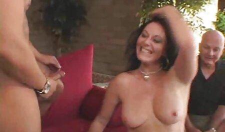 पॉर्न स्टार लड़कियों फुल एचडी सेक्सी पिक्चर