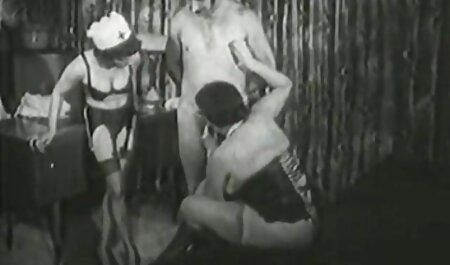 लड़की एक महिला, एक आदमी सेक्सी मूवी फुल एचडी