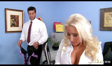 शिक्षक, सेक्सी मूवी फुल एचडी में