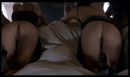 सस्ते सेक्स फुल एचडी सेक्सी फिल्म फुल एचडी युवा