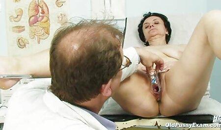 ग्रीष्मकालीन शिविर में हिंदी सेक्सी मूवी एचडी फुल सेक्स