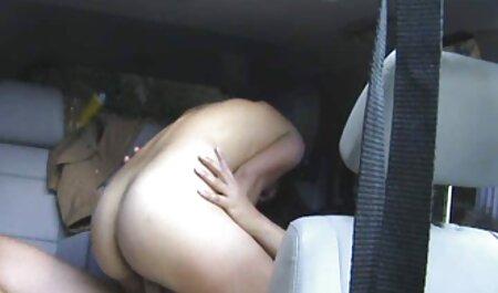 स्तन, ब्रुनेट फुल एचडी में सेक्सी भेजो