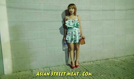 अश्लील सेक्सी फुल मूवी एचडी में लड़की